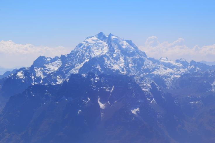 Andes (1).jpg